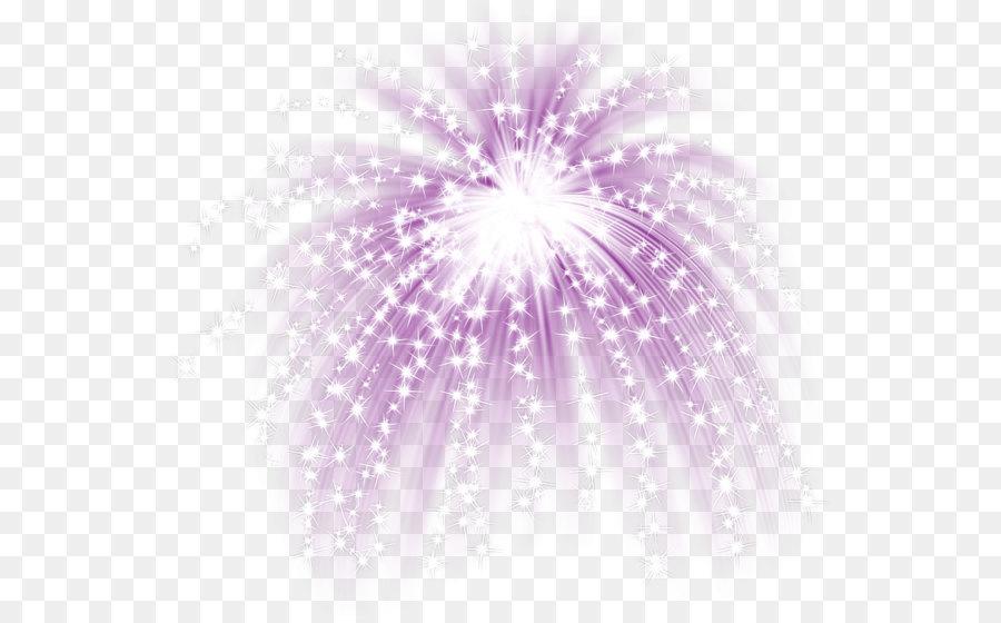 Fireworks Clip Art Transparent Fireworks Effect Png