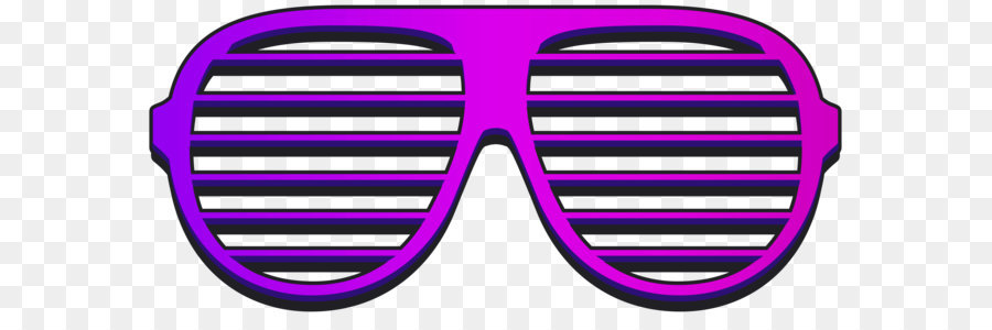 shutter shades sunglasses clip art cool shutter shades png clipart rh kisspng com sunglasses clip art free sunglasses clip art free