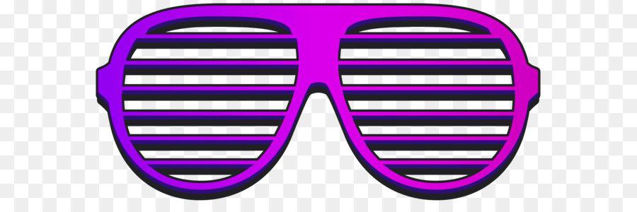 shutter shades sunglasses clip art cool shutter shades png clipart rh kisspng com sunglasses clip art black and white sunglasses clip art no background