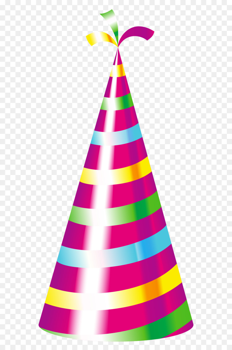 birthday party hat clip art party hat png clipart image png rh kisspng com