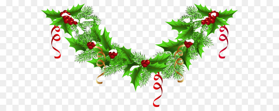 Christmas Evergreen Png Download 6290 3469 Free Transparent
