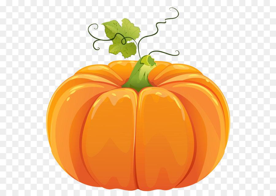 Pumpkin Clip art - Autumn Pumpkin PNG Clipart png download ...