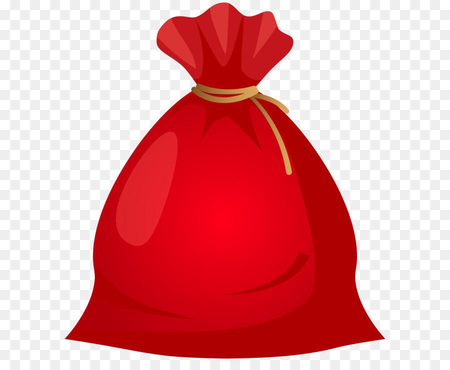 Weihnachtsgeschenke Sack.Weihnachtsmann Weihnachtsgeschenk Clip Art Santa Bag Transparente