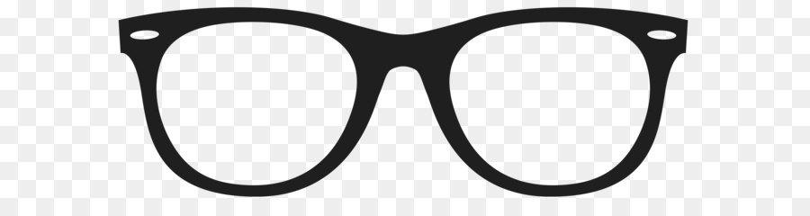 rimless eyeglasses eyewear minimalism sunglasses movember glasses rh kisspng com glasses clip art free glasses clip art free no background