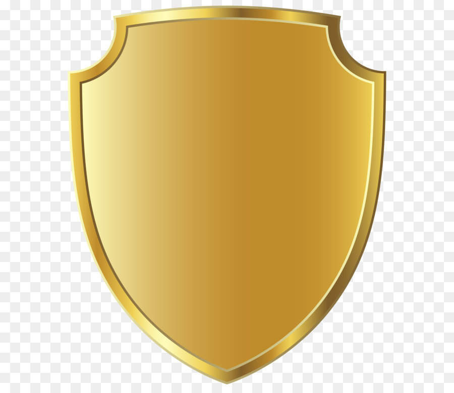 Guild Wars 2 Heart Of Thorns Badge Gold Lapel Pin Award