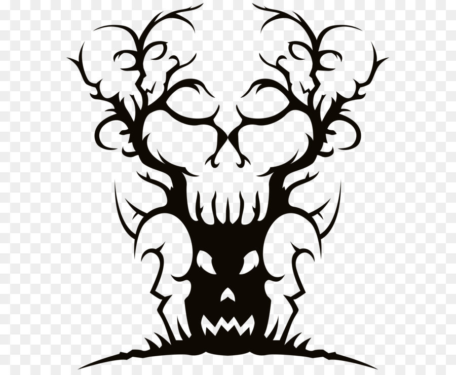 images of spooky halloween drawings new style christmas