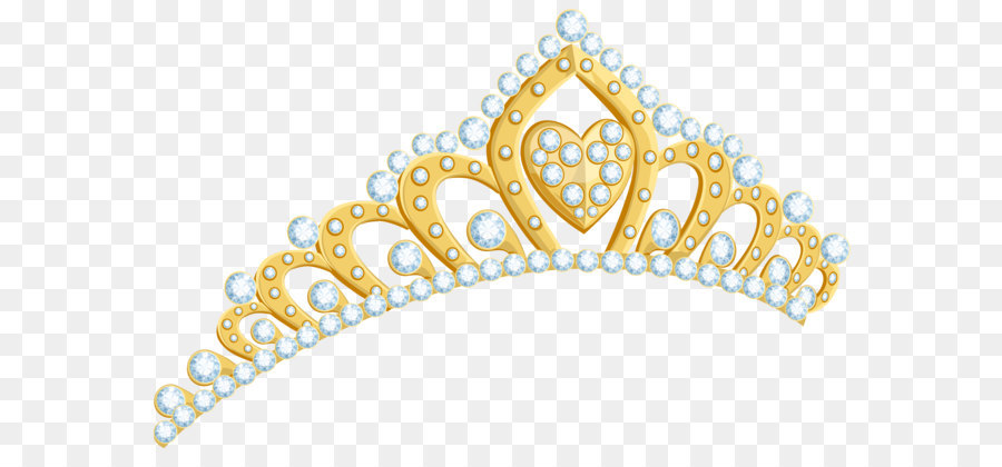 crown tiara royalty free stock photography clip art golden tiara rh kisspng com royalty free clipart for teachers royalty clipart png