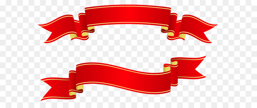 ribbon paper banner clip art red banners png clipart picture png rh kisspng com ribbon banner clipart red ribbon banner clipart pink