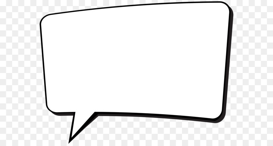 black and white car comics speech bubble transparent png clip art rh kisspng com speech bubble clipart download clip art speech bubble