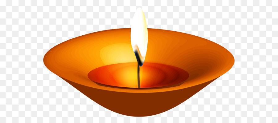 diwali taiwan lantern festival diya clip art diwali candle png rh kisspng com diwali clipart pics diwali clipart pics
