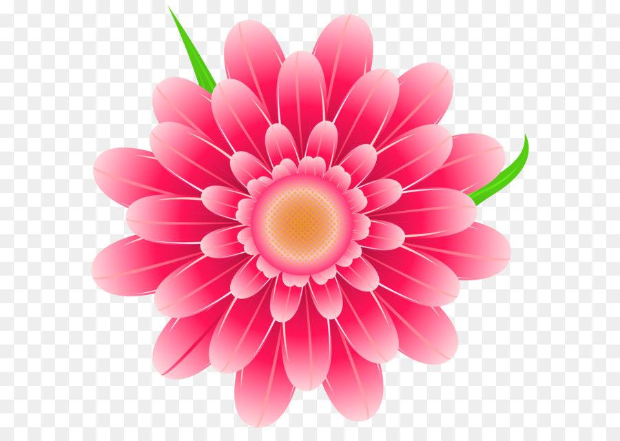 Pink flowers clip art transparent pink flower clipart png image pink flowers clip art transparent pink flower clipart png image mightylinksfo