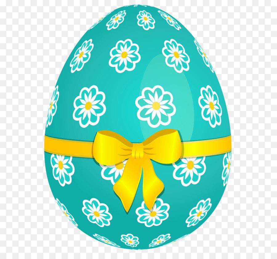 easter egg easter basket clip art sky blue easter egg with flowers rh kisspng com easter egg clipart border easter egg clip art images