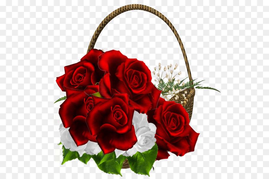 Earring La Fleur Rouge Amazon.com Jewellery Clothing - Beautiful Red ...