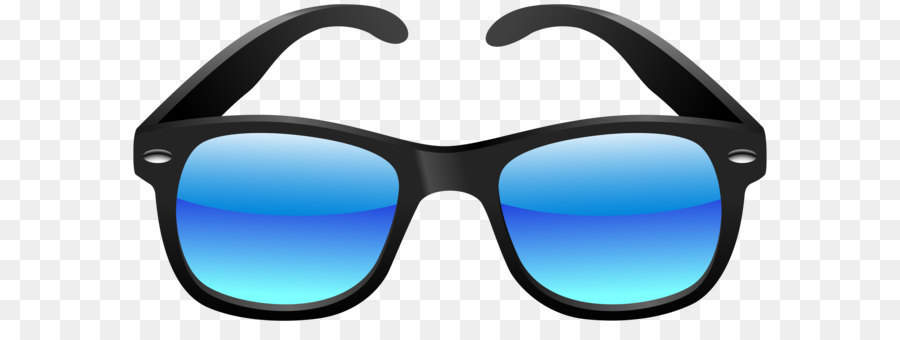 sunglasses eyewear clip art black and blue sunglasses png clipart rh kisspng com eyeglasses png clipart