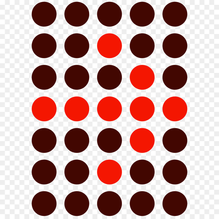 Symbol Icon - Digital Left Arrow Transparent PNG Clip Art Image png ...