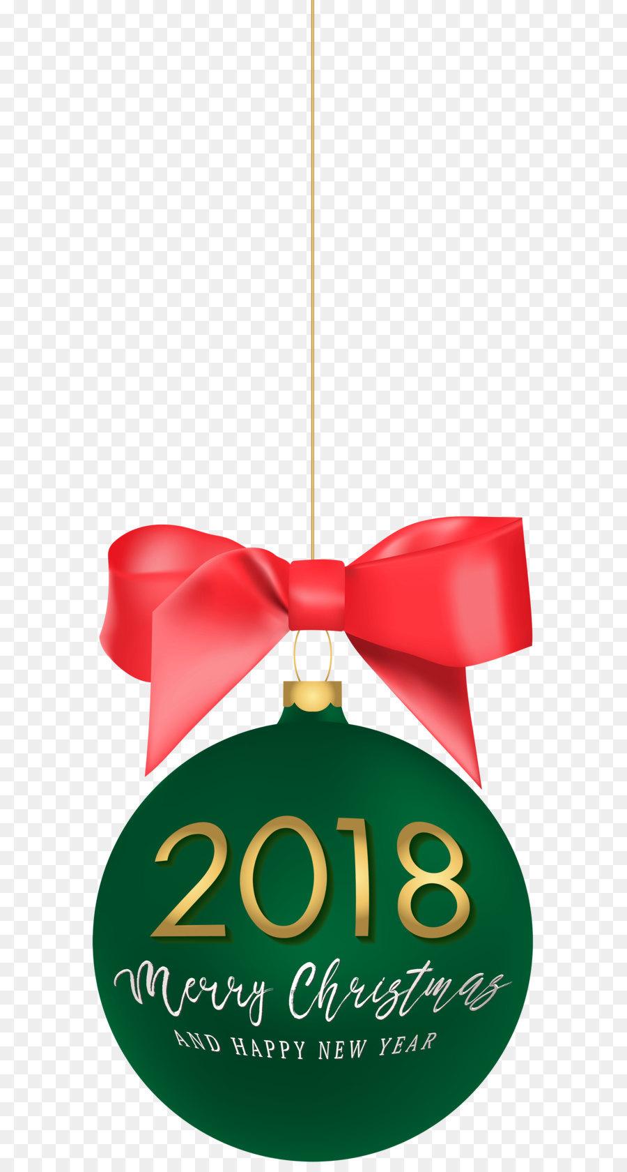 christmas clip art 2018