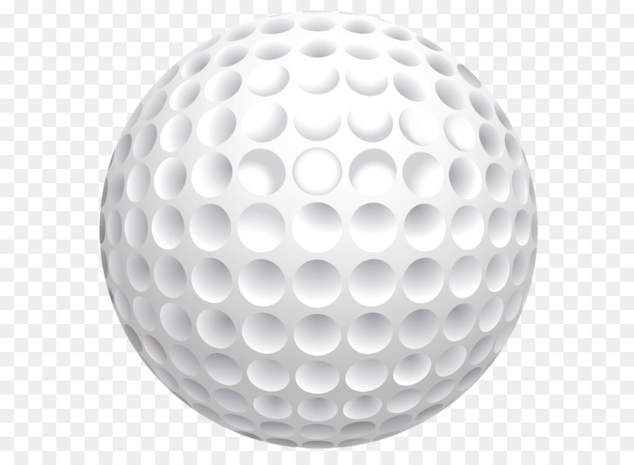 golf ball golf club clip art golf ball png vector clipart png rh kisspng com golf ball clipart no background clipart golf ball on tee