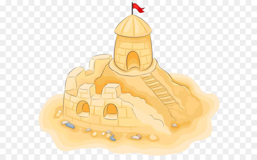 sand art and play clip art transparent sand castle png clipart rh kisspng com Cactus Clip Art Sand Clip Art