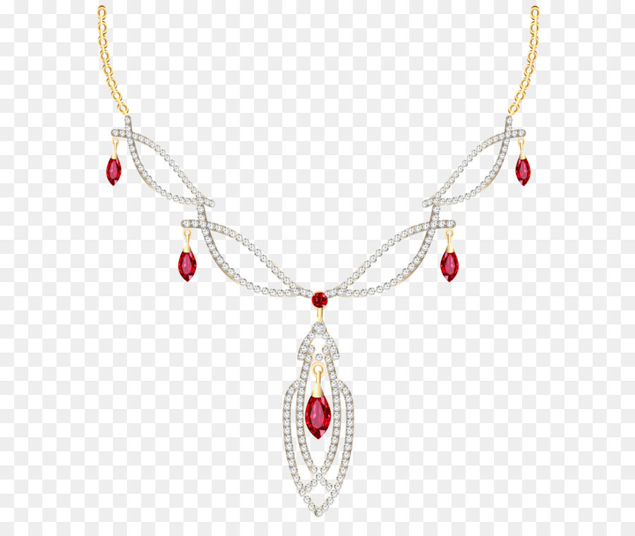 jewellery gold pendant pendants l necklaces jones product diamond webstore ernest necklace category number diamonds white trilogy