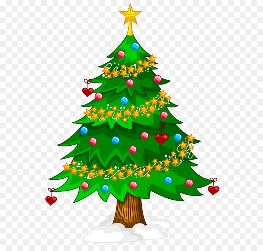 377b343bd75c8 artificial christmas tree transparent xmas tree png clipart pngartificial christmas  tree transparent xmas tree png clipart