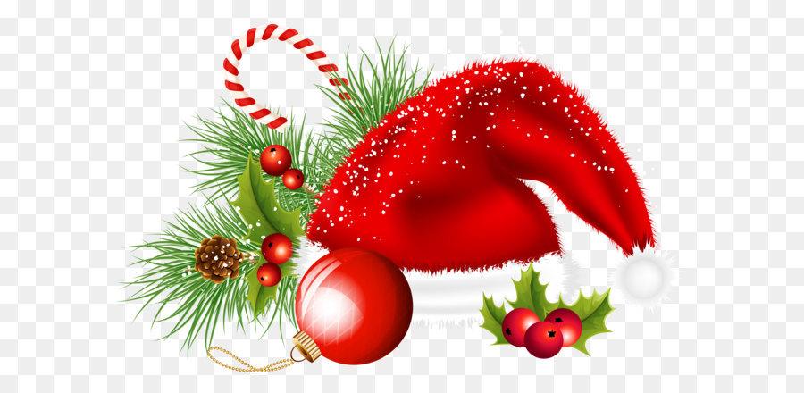 Bilder Weihnachten Clipart.Weihnachten Dekoration Weihnachten Ornament Clip Art Transparent