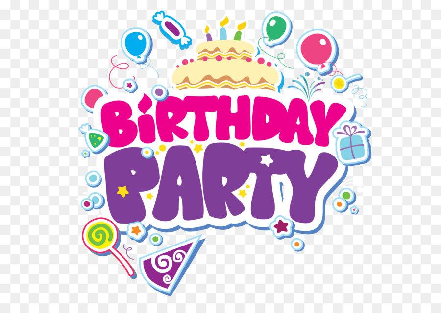 The Birthday Party Loveland Living Planet Aquarium Child Birthday