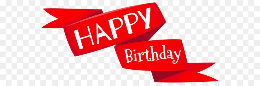 Birthday Cake Wish Clip Art