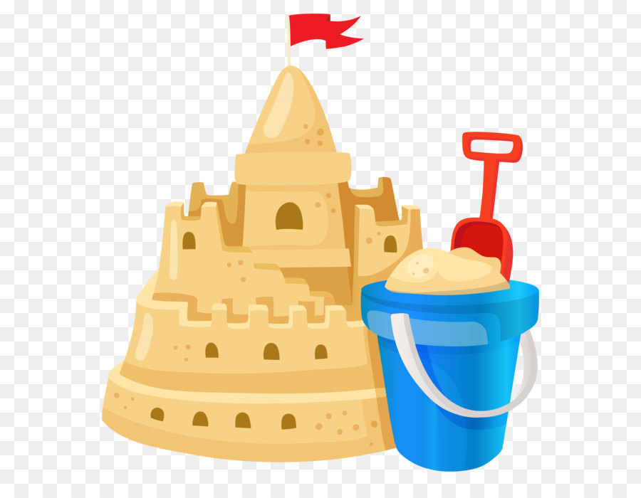sand art and play clip art sand castle png image png download rh kisspng com beach sandcastle clipart tall sand castle clipart