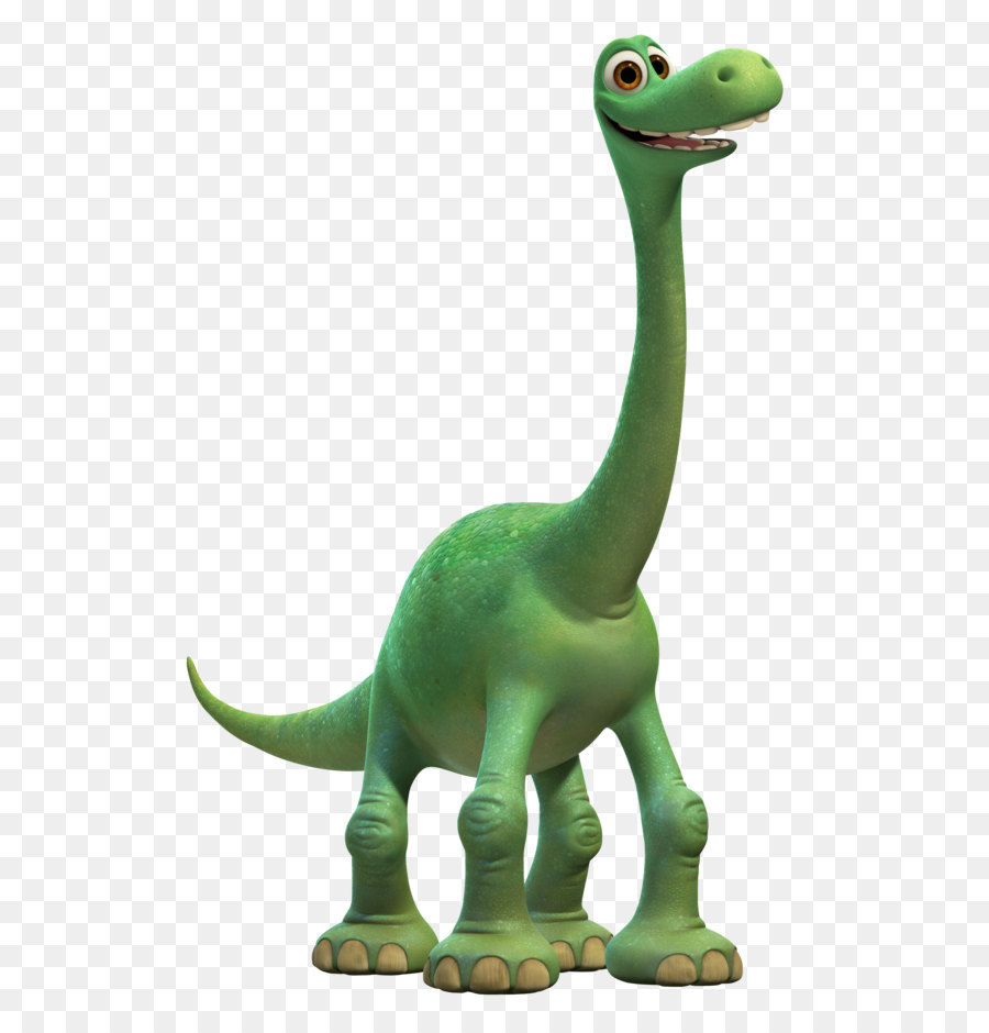 Gooddinosaur Jpg