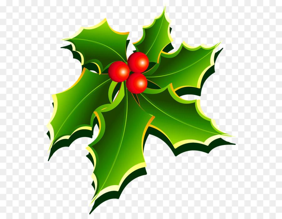 mistletoe clip art transparent mistletoe clipart png download rh kisspng com mistletoe clipart free mistletoe clipart black and white