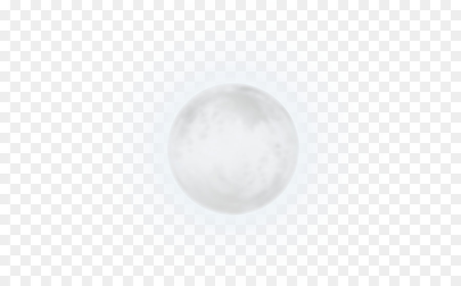 White Texture Background Png Download 25552199 Free