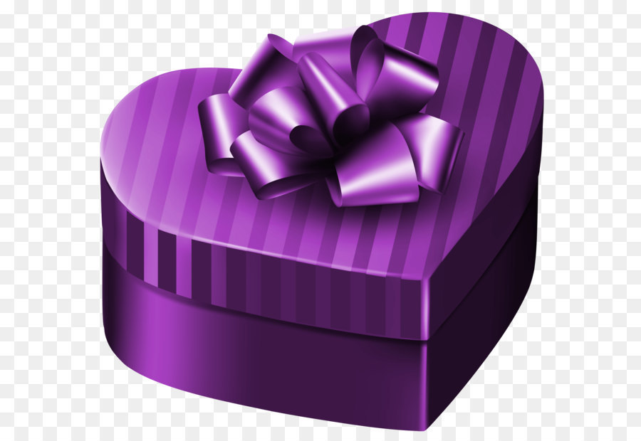 Birthday Gift Box Png Download 6274 5952 Free Transparent Gift