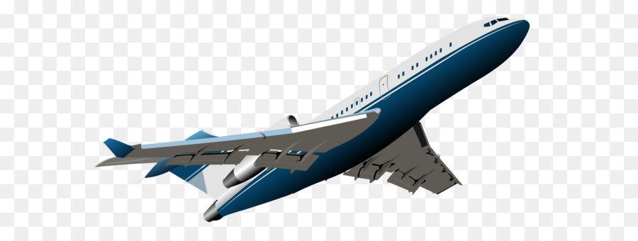 Jacksons International Airport Aircraft Airplane Flight Australia Papua New Guinea Relations