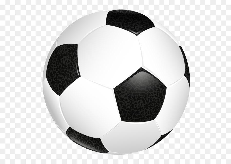 Football Clip art - Soccer Ball Transparent PNG Clipart ...