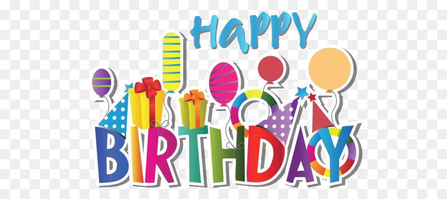 birthday drawing clip art cute happy birthday clipart png download rh kisspng com birthday pictures clip art birthday images clip art free