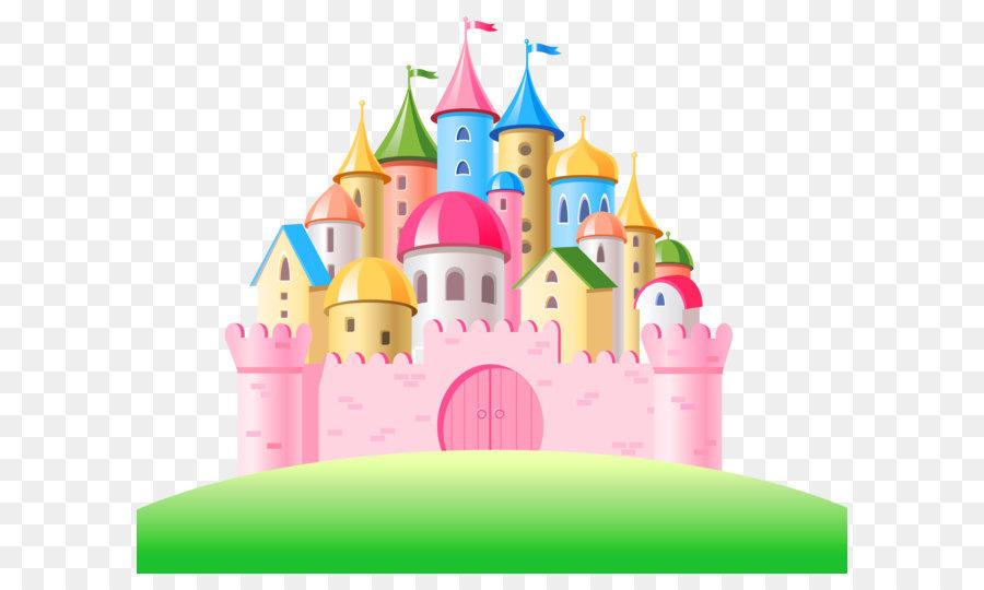 im a perfect princess reward chart chore chart princess cruises child transparent pink castle png clipart