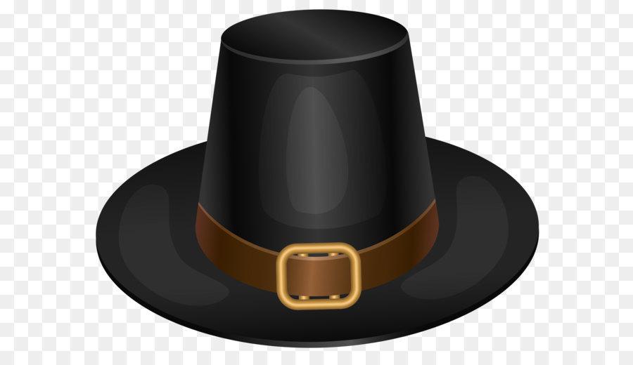 pilgrim s hat clip art pilgrim hat png clip art image png download rh kisspng com Thanksgiving Clip Art pilgrim hat clipart black and white