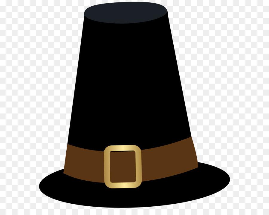 pilgrim s hat clip art pilgrim hat png clip art image png download rh kisspng com