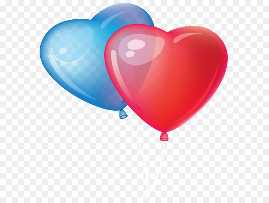 balloon valentine s day heart clip art valentine balloons png rh kisspng com clip art valentine's day quotes clip art valentine's day hearts