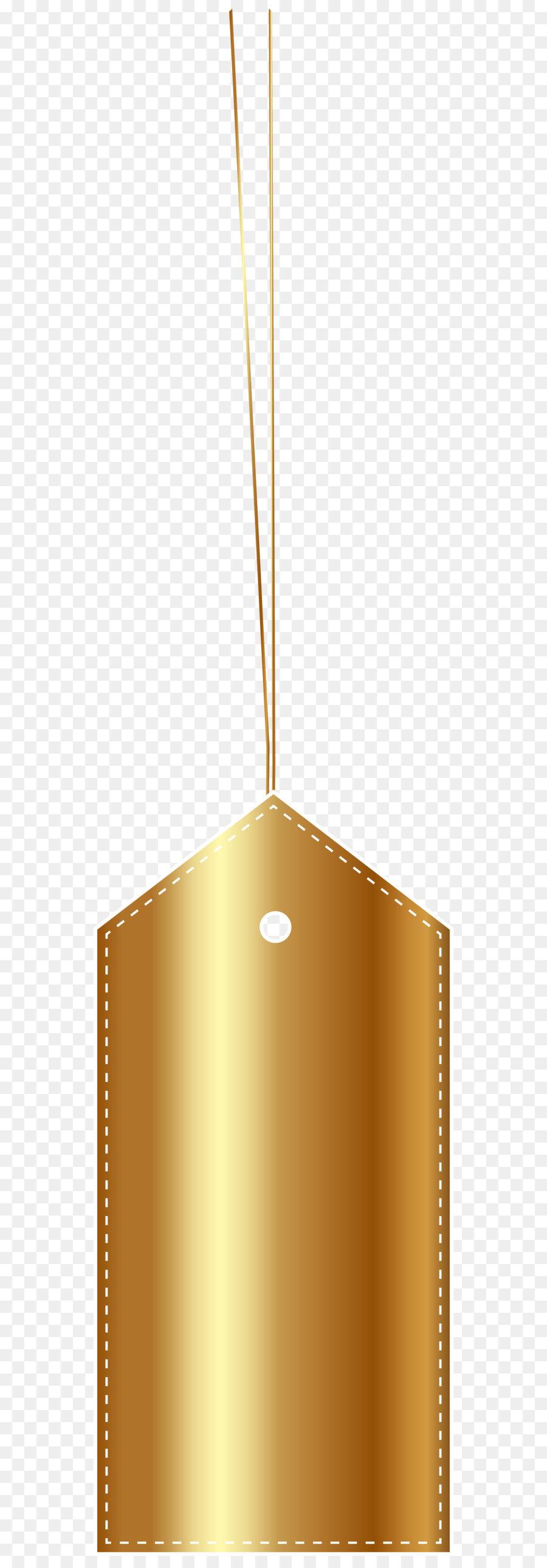 Producto Diseño De Ángulo - De oro de la Plantilla de Etiqueta ...