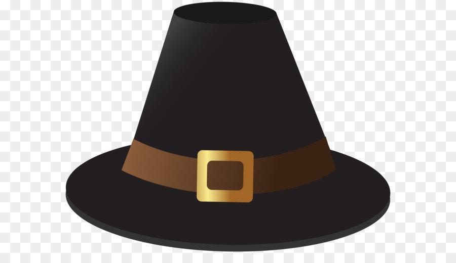 pilgrim s hat gat clip art black pilgrim hat transparent png image rh kisspng com Pilgrim Shoes Clip Art Pilgrim Clip Art Silhouette