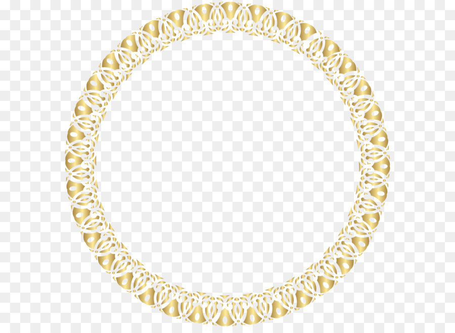 e8a1982e194b Picture frame Clip art - Round Frame Gold Transparent PNG Clip Art png  download - 7995 8000 - Free Transparent Picture Frames png Download.