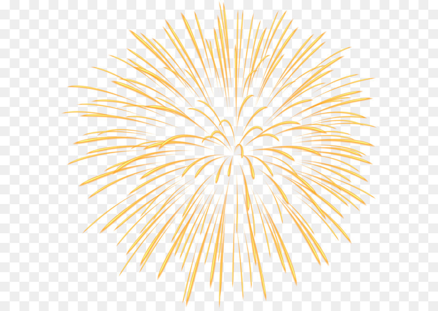 london lord mayor s show consumer fireworks independence clipart starburst design clip art starburst candy