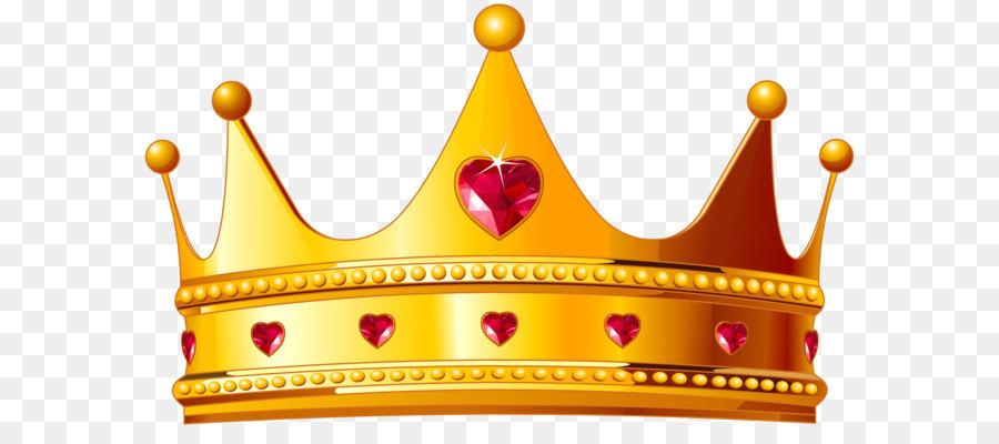 crown of queen elizabeth the queen mother clip art king crown symbol text king crown symbol
