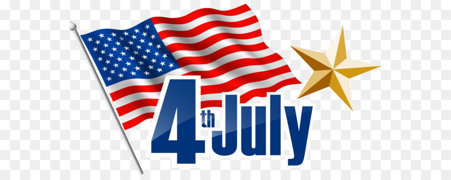 independence day scalable vector graphics icon clip art 4th july rh kisspng com