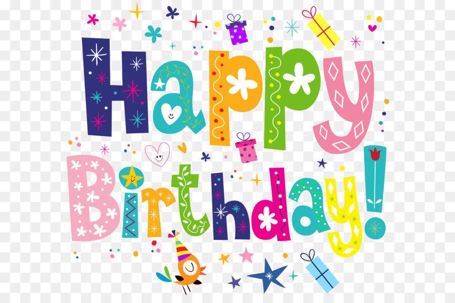 Birthday Cake Greeting Card Wish Wedding Invitation Happy Birthday