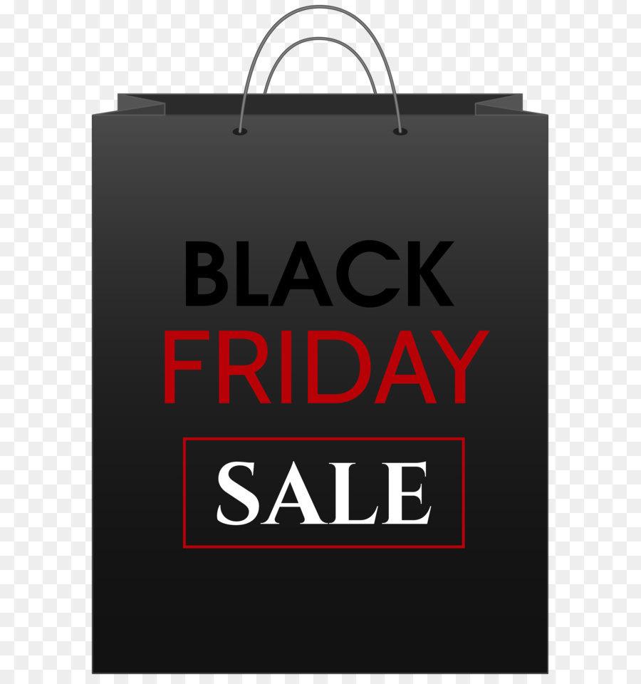 Handbag Black Friday Clip Art Black Friday Sale Bag Png Clip Art