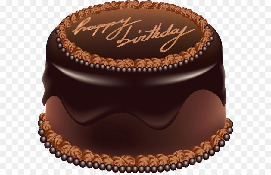Cartoon Birthday Cake png download - 2500*2208 - Free Transparent