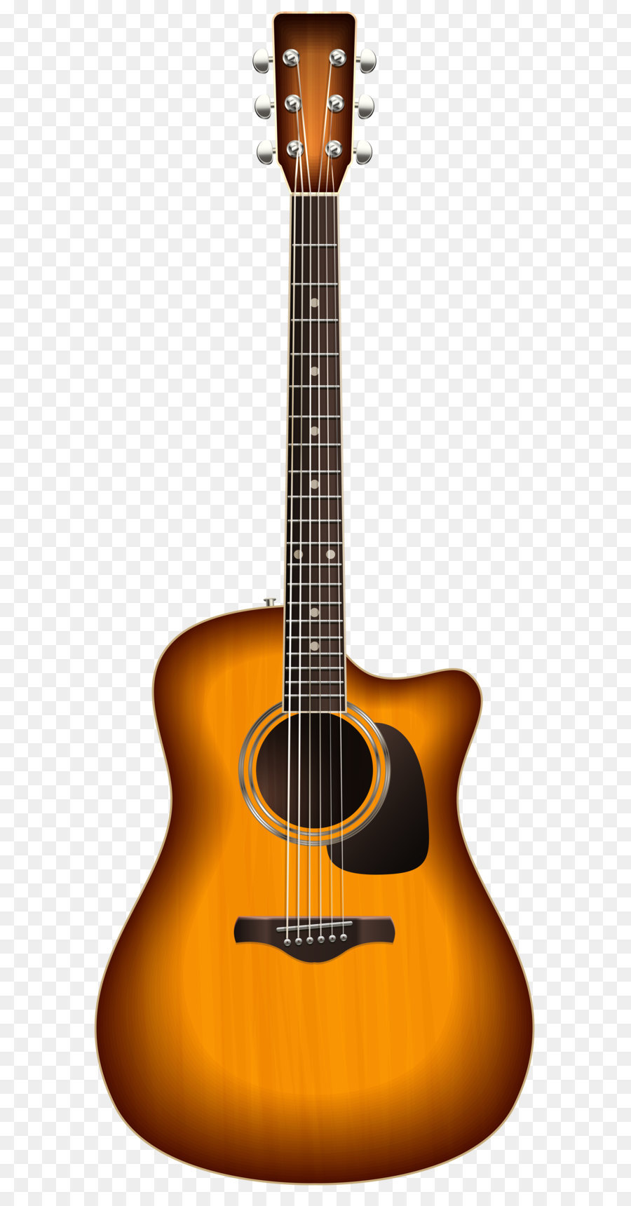 acoustic guitar electric guitar clip art guitar png transparent rh kisspng com acoustic guitar music clipart acoustic guitar music clipart