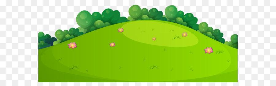Carta Da Parati Prato.Foglia Verde Carta Da Parati Di Progettazione Prato Erba Terra